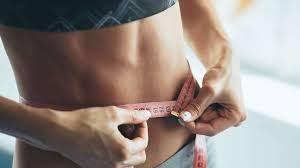 zsírégető étrend